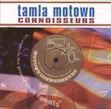 Tamla Motown Connoisseurs v.2