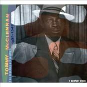 Tommy McClennan: The Bluebird Recordings: 1939-1942 v.1