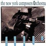 New York Composers' Orchestra