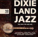 Dixieland Jazz [Disc 2]
