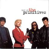 Best Of The Primitives
