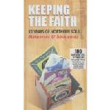 Keeping The Faith: 40 Years Of Northern Soul (Disc 3)