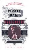 Pirate Radio [Disc 2]