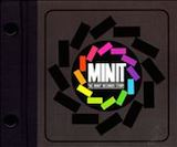 The Minit Records Story (Disc 2)