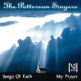 Songs Of Faith & My Prayer