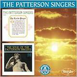 The Lord's Prayer & The Soul of The Patterson Singers