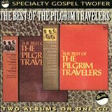 The Best Of The Pilgrim Travellers Vol. 1