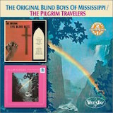 The Original Five Blind Boys Of Mississippi & The Pilgrim Travellers