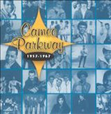 Cameo-Parkway 1957-1967 [Disc 4]