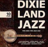 Dixieland Jazz [Disc 8]