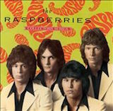 Capitol Collector's Series: The Raspberries