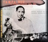 Tampa Red: Bluebird Recordings: 1934-36 d.2