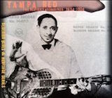 Tampa Red: Bluebird Recordings: 1934-36 d.1