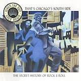 When The Sun Goes Down: v.3-Thats Chicago South Side: The Secret History Of Rock And Roll