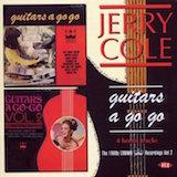 Guitars A Go-Go (Crown v.2)