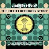 Jungle Fever: The Del-Fi Records Story [Disc 2]