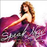 Speak Now d.1