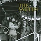 The Smiths: Complete CDs d.1-The Smiths