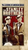 The Stanley Brothers: Definitive Collection (1947-66) d.2