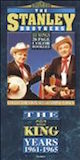 The Stanley Brothers: King Years 1961-65 v.2 d.1