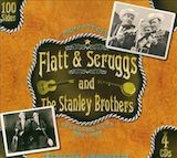 The Stanley Brothers: Selected Cuts 1952-59 d.1