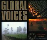 Global Voices: Sacred