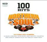 100 Hits: Northern Soul d.2