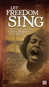 Let Freedom Sing [Disc 1]