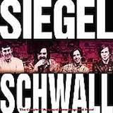 Siegal-Schwall: Complete Vanguard Recordings & More d.3