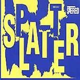 The Splatter Trio