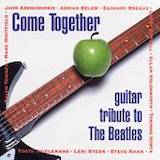 Come Together: Guitar Tribute To The Beatles v.1