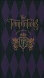 Emperors Of Soul (Disc 2)