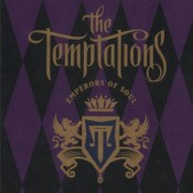 Emperors Of Soul (Disc 3)