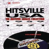 Hitsville U.S.A., Motown Singles Collection 1959-71 [Disc 2]