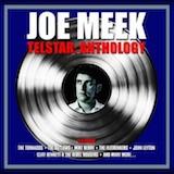 Joe Meek: Telstar Anthology d.1