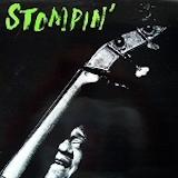 Stompin' 1