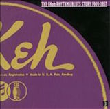 The OKeh Rhythm & Blues Story 1949-1957 (Disc 2)