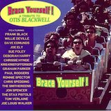 Brace Yourself!: A Tribute To Otis Blackwell
