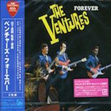 The Ventures Forever (Disc 1)