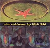 Joy: 1967-1990