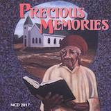 Precious Memories (Disc 2)