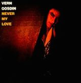 Never My Love [Disc 1]