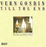 Till the End [Disc 1]
