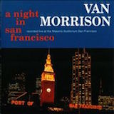 A Night In San Francisco [Disc 2]