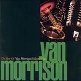 Best Of Van Morrison Volume Two