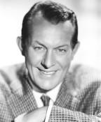 Billboard Top 30 of 1947