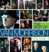 The Best Of Van Morrison 1992-2007 Vol.3 (d.1)