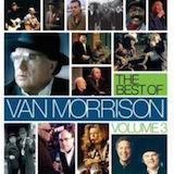 The Best Of Van Morrison 1992-2007 Vol.3 (d.2)