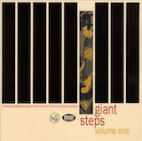 This is Acid Jazz: Giant Steps: Volume One