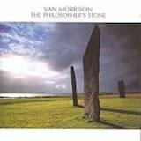 The Philosopher's Stone (Disc 1)